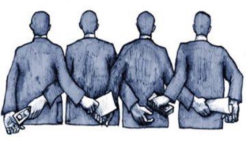 Какво става с тегления заем на община Дългопол? Едни 300 хиляди колко пъти ги гласуват и защо?