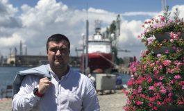 Димитър Димитров: НИЕ ЗАПОЧВАМЕ!