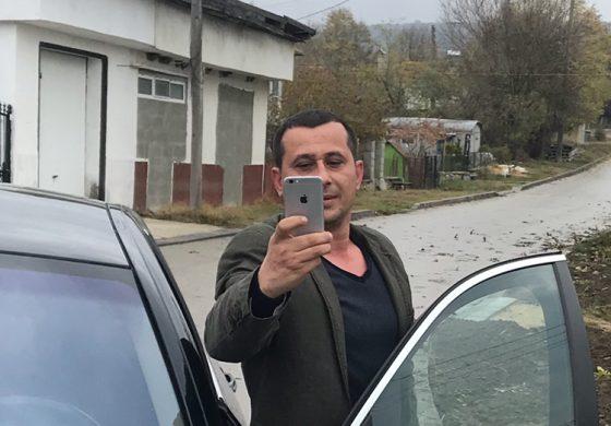 Валентин Георгиев се бори срещу вятърни мелници и пак отправя заплахи. Докога ще търпят циркаджии в Суворово?