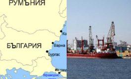 Важно за всички. В Черно море откриха нещо, което може да промени България. Сбъдва ли се пророчеството на…