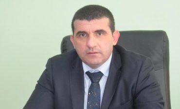 """Свилен Шитов, кмет на Девня: Целта е фестивалът """"Марцианопол – животът в древния град"""" да стане традиционен"""