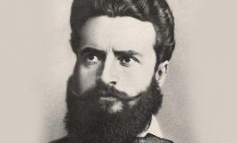 2 юни 1876 г. Христо Ботев