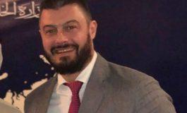 Николай Бареков: Оставам в политиката