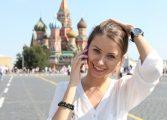 Депутат към рускините: Не правете секс с чужденци