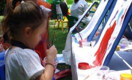 Ферхан Хасан, Община Дългопол: Децата от общината празнуват 1 юни с наситена от мероприятия програма