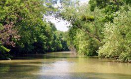 Реките Камчия, Провадийска и Ана дере на територията на областта са в руслата си и не са констатирани разливи след валежите тази нощ