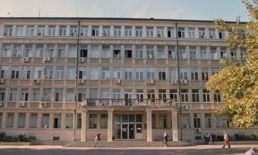 Избират апелативен прокурор на Варна
