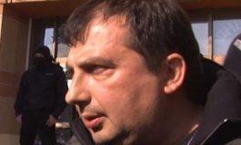 КПКОНПИ уличи кмета на Септември в конфликт на интереси