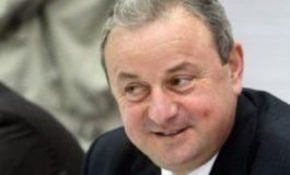 Бившият кмет на Ловеч Минчо Казанджиев отива на съд за безстопанственост
