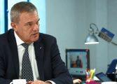 Румен Петков: Министър Радев ще бъде освободен до седмици (ВИДЕО)