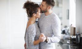 5-те маниера на влюбените мъже