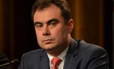 Жельо Бойчев е подал оставка от ръководството на парламентарната група на БСП