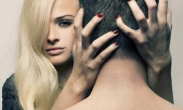 Бленувана любовница или захвърлена девственица
