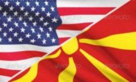 """САЩ придават Македония към Гърция и България срещу Турция и Сърбия, спират руския газ и вземат """"Западните Балкани"""" от ЕС"""