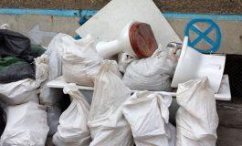 Инж. Деян Иванов, кмет на Белослав: Увеличават се постановените актове за изхвърляне на строителни и битови отпадъци на нерегламентирани места