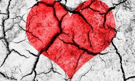Умира ли се от разбито сърце?