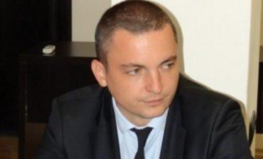ГЕРБ номинира Портних за нов кметски мандат във Варна