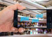 Apple ще покаже революционна технология за добавена реалност