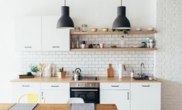 Съвети за организирана кухня