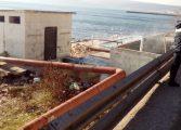 Филев уби балнеолечението в града. Варна и пет общини ще печелят от минералните си води след законови промени. Провадия остава изолирана