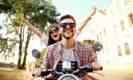 6 неща, които щастливите двойки не правят