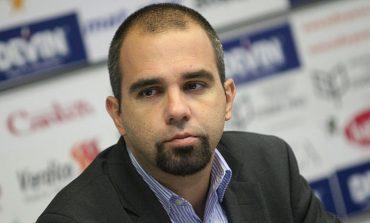 Първан Симеонов: С вота на недоверие БСП отново се връща към активността в опозиционен план