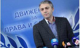 ДПС изгони осъдения за педофилия Кузов, прие оставката на Нихат Кабил като лидер на партията в София