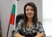 Ставрева брише из бутиците на МОЛ-а във Варна, докато е командировка! Секретарката й потвърди!