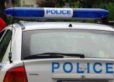 Хлапета от Провадия откраднаха две коли, спипаха ги