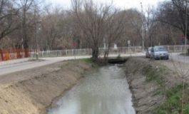 Инж. Филчо Филев, кмет на Провадия: Дерето в село Житница е проходимо след премахването на нерегламентиран водоем