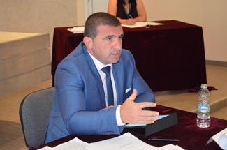 Свилен Шитов: Няма регистрирани каруци в общината