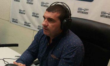 Най-мащабната инвестиция, правена някога в България, ще бъде в Девня
