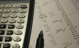 Фирмите подават финансовите си отчети до 2 юли