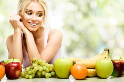 Важни витамини за жените и как да си ги набавим