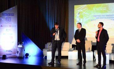 Варна е в топ 3 на предпочитаните градове за аутсорсинг
