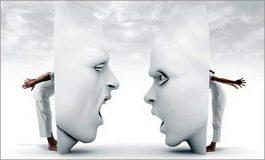 Как да се справим с конфликтите