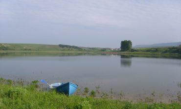 Д-р Димитър Димитров, кмет на Община Ветрино: Язовирите и водните обекти в общината са проверени и не представляват потенциална заплаха