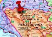 """Русия и Турция спират НАТО в Босна. Английското разузнаване и ЦРУ готвят """"нежна революция"""" в Република Сръбска"""