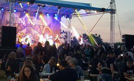 Община Аврен става съорганизатор на рок фестивал Хепи Ленд Мюзик