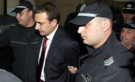 """Трето осъждане на България в Страсбург за акция """"Медузите"""" от времето на Цветанов"""