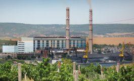 """ТЕЦ """"Варна"""" ще бъде и търговец на ток"""