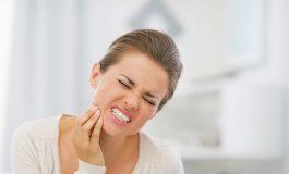 Кървене на венците - Не го пренебрегвайте!