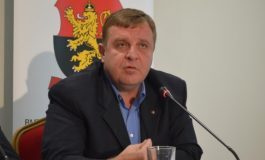 Каракачанов смени Радев - оглави Национален съвет по превенция на престъпността