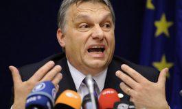 Орбан: Не искам ЕС, управляван от Франция с немски пари