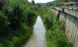 Възможно е да се повишат нивата на реките Камчия и Провадийска заради очаквани валежи