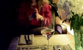 Истински истории: Спрях алкохола и това ме скара със съпруга ми