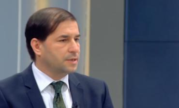 Борислав Цеков: Глобалният ред ще се определя от САЩ, Русия и Китай, ЕС и НАТО са страничен фактор
