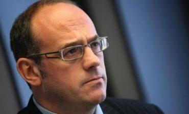Атанас Семов: Нищо добро не става в България. Борисов или да хваща ножа, или да хваща пътя!