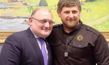 Чеченски министър призова руснаците да си вземат по две жени