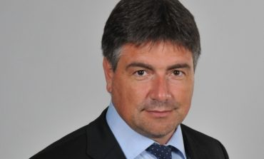 Зам.-председателят на СДС подаде оставка
